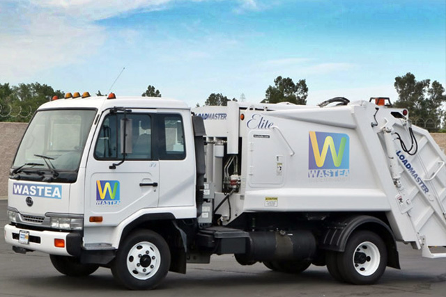 WASTEA_Refuse_collection_Services_Seychelles