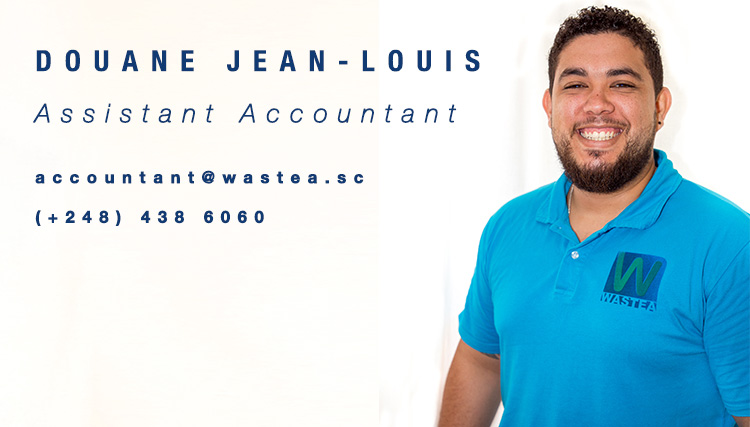 accountant@wastea.sc
