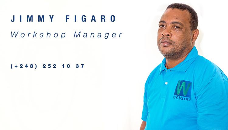 Wastea.com_Staff_Jimmy Figaro