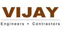 Vijay-logo