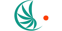 seypec_logo