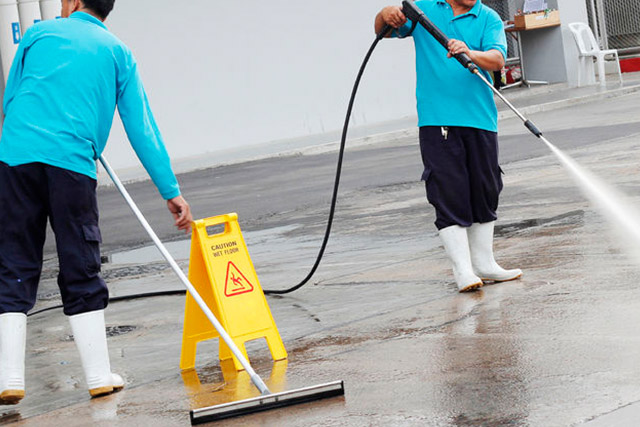 Cleaning_Services_Seychelles_feat