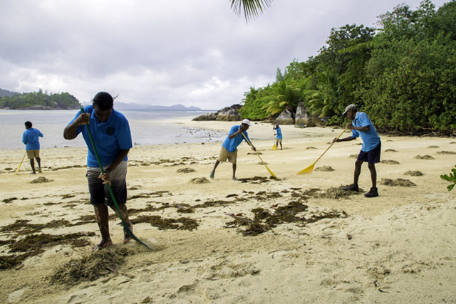 Cleaning_Services_Seychelles_feat_2