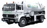 Liquid_Waste_Removal_Seychelles_Truck