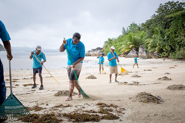 expert_waste_management_in_seychelles