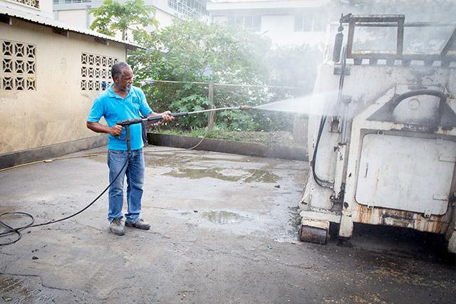 WASTEA_Expert_Waste_Management_in_Seychelles_4