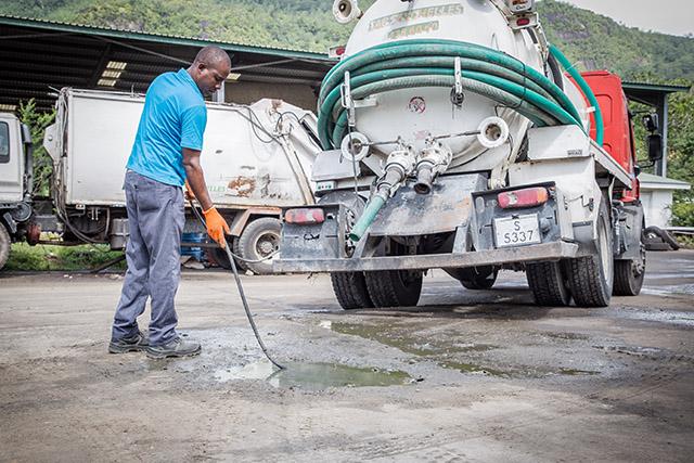 WASTEA_Expert_Waste_Management_in_Seychelles_5
