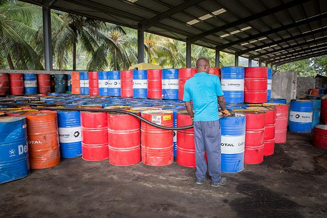 expert_waste_management_in_seychelles