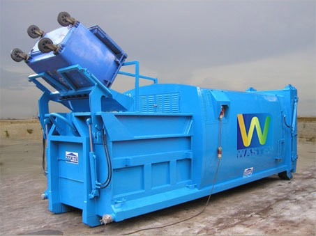 Waste_Management_Solutions_Seychelles_Featured
