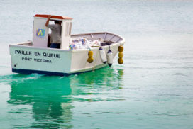 Waste_Management_boat_Service_Seychelles_feat_