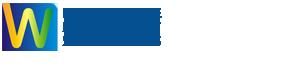 WASTEA Logo